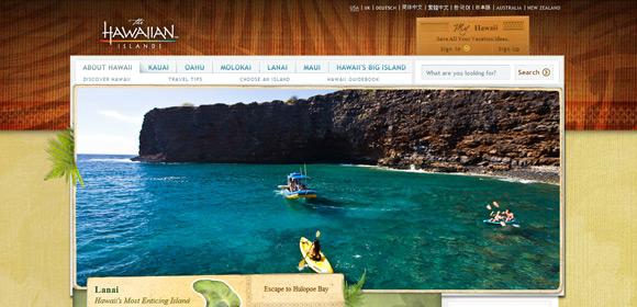 website-du-lich-hawaii-tourism
