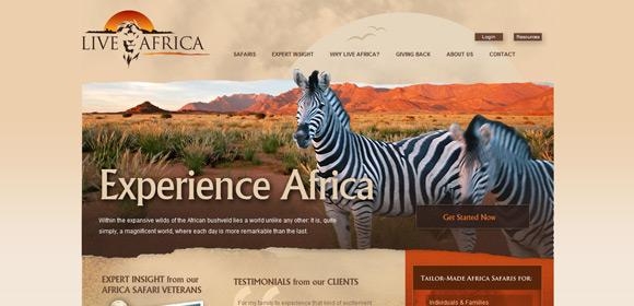 website-du-lich-live-africa